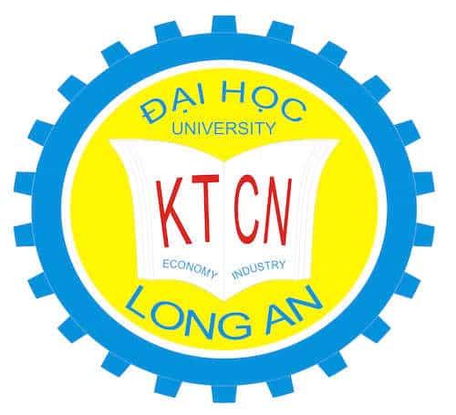 Dai hoc long an